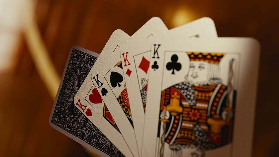 Скачать игру через торрент gta казино рояль