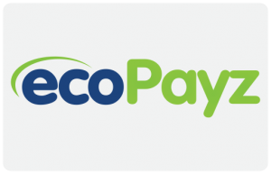 ecopayz deposit option