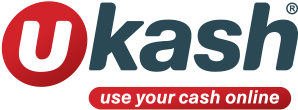 ukash deposit option